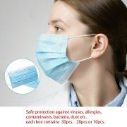 医用口罩1